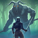 Grim Soul: Dark Fantasy Survival Mod 1.8.2 Apk [Unlimited Coins]