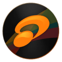 jetAudio HD Music Player Mod 9.7.1 Apk [Unlocked]