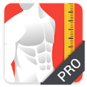 Lose Weight in 20 Days PRO Mod 3.0.8 Apk [Pro/Unlocked]