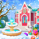 Matchington Mansion Mod 1.46.2 Apk [Unlimited Coins/Lives]