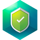 Kaspersky Mobile Antivirus: AppLock & Web Security Mod 11.19.4.834 Apk [Unlocked]