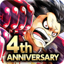 ONE PIECE TREASURE CRUISE Mod 8.4.1 Apk [God Mod/High Attack]