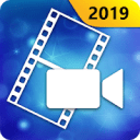 PowerDirector – Video Editor App, Best Video Maker Mod 5.2 Apk [Unlocked]