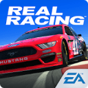 Real Racing 3 Mod 7.1.5 Apk [Unlimited Money/Gold]