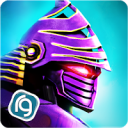 Real Steel World Robot Boxing Mod 37.37.148 Apk [Unlimited Money]