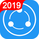 Share – File Transfer & Connect Mod 1051.9 Apk [Ad Free/Unlocked]