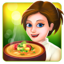 Star Chef: Cooking & Restaurant Game Mod 2.25.8 Apk [Unlimited Money]