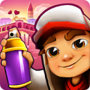 Subway Surfers Mod 1.100.0 Apk [Unlimited Coins/Keys]