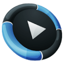 Video2me: Video Editor, Gif Maker, Screen Recorder Mod 1.5.23 Apk [Pro/Unlocked]