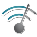 Wifi Analyzer Mod 1.0.27 Apk [Ad Free/Unlocked]