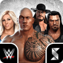 WWE Champions 2019 Mod 0.373 Apk [Unlimited Money]