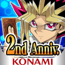 Yu-Gi-Oh! Duel Links Mod 3.5.0 Apk [Unlimited Money]