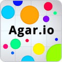 Agar.io Mod 2.6.1 Apk [Reduced Zoom]