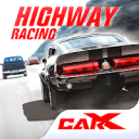 CarX Highway Racing Mod 1.64.2 Apk [Unlimited Coins]