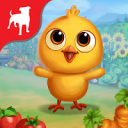 FarmVille 2: Country Escape Mod 12.8.4114 Apk [Unlimited Money]