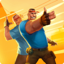 Guns of Boom – Online PvP Action Mod 5.2.3 Apk [No Recoil]