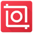 Video Editor & Photo Editor – InShot Mod 1.585.222 Apk [Ad Free/Unlocked]