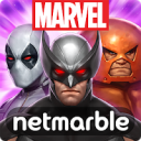 MARVEL Future Fight Mod 4.9.0 Apk [High Attack]