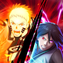 NARUTO X BORUTO NINJA VOLTAGE Mod 2.0.1 Apk [High Attack]