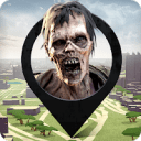 The Walking Dead: Our World Mod 4.1.0.2 Apk [God Mod/No Struggle]