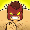 Burrito Bison: Launcha Libre Mod 2.94 Apk [Unlimited Money]