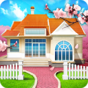 My Home – Design Dreams Mod 1.0.88 Apk [Unlimited Money]