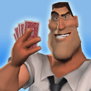 Poker With Bob Mod 2.0.4 Apk [Unlocked]