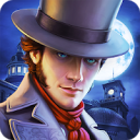 Seekers Notes® Mod 1.37.0 Apk [Unlimited Money]