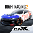 CarX Drift Racing 2 Mod 1.5.0 Apk [Unlimited Money]