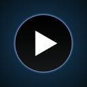 Poweramp Music Player (Trial) Mod 3-build-834-uni Apk [Unlocked]