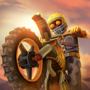 Trials Frontier Mod 7.2.2 Apk [Unlimited Money]
