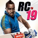 Real Cricket™ 19 Mod 2.3 Apk [Unlimited Money]
