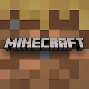 Minecraft Trial Mod 1.12.0.28 Apk [Immortality/Unlocked All]