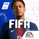 FIFA Soccer Mod 12.5.03 Apk [Unlimited Money]