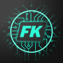 FK Kernel Manager – for all devices & Kernels Mod 4.3.3 Apk [Patched/Unlocked]