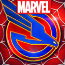 MARVEL Strike Force Mod 3.3.3 Apk [Unlimited Money]