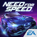 Need for Speed™ No Limits Mod 3.7.2 Apk [Infinite Nitro]