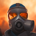 Tacticool – 5v5 shooter Mod 1.3.0 Apk (Unlimited Money)