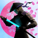Shadow Fight 3 Mod 1.19.0 Apk [Unlimited Money]