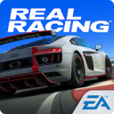 Real Racing 3 Mod 7.4.6 Apk [Unlimited Money/Gold]