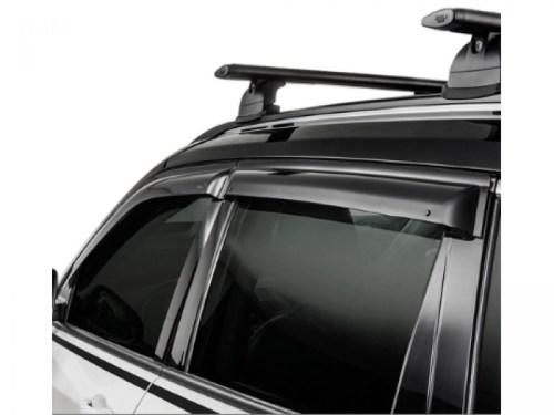small resolution of genuine mopar roof rack