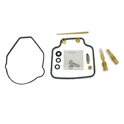 ATV / Quad Bike Carburetor Parts , Repair Kits, Seals