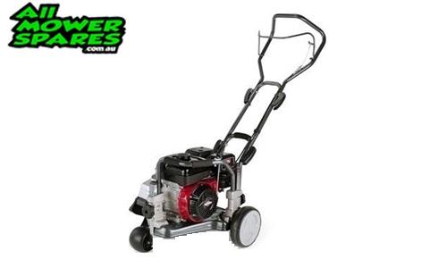 Buy Victa Lawn Edgers Online