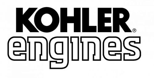 Buy Kohler Oil Filters Online