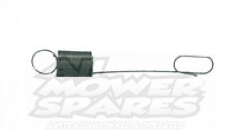 BRIGGS & STRATTON GOVERNOR SPRING 260041 / 692205