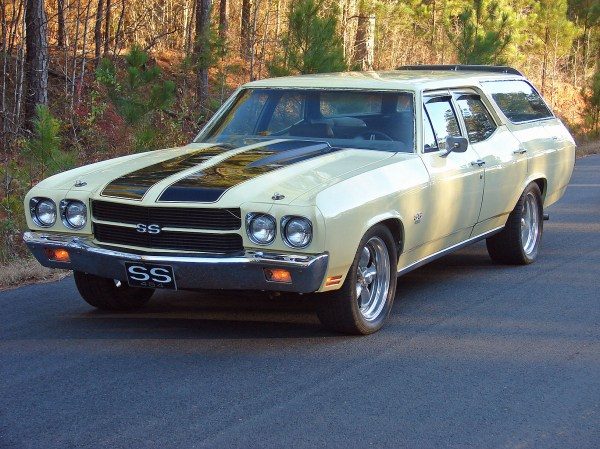 20+ Chevelle Wagon For Sale Craigslist Pictures and Ideas on Meta