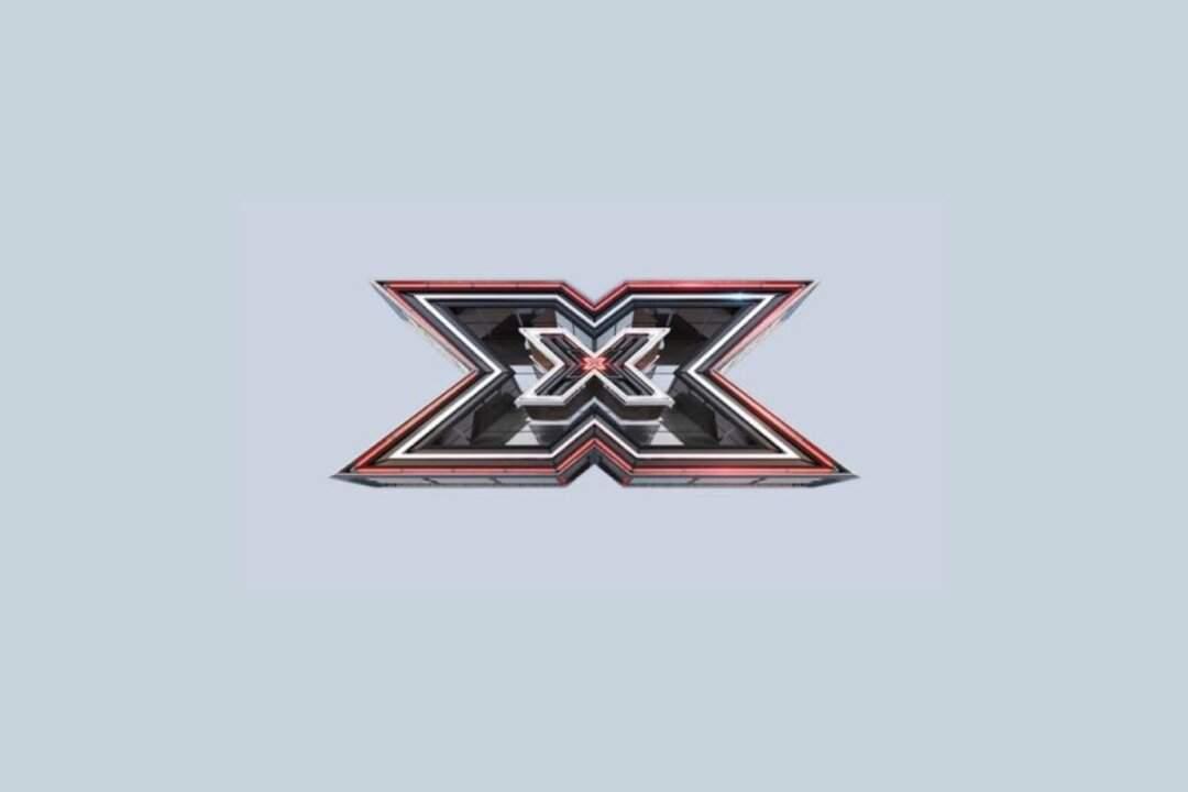 """Anna Pettinelli ad Aka 7even su X Factor: """"Hanno tolto le categorie… è una scopiazzata di Amici"""""""