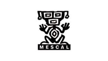 """Mescal fa chiarezza sulla questione Morgan – Bugo inerente il brano """"Sincero"""" pubblicando l'ordinanza del tribunale"""