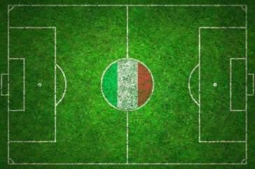 Notti magiche… la nazionale italiana vince gli Europei di calcio e nello stadio risuona l'inno di Gianna Nannini ed Edoardo Bennato (testo e audio)