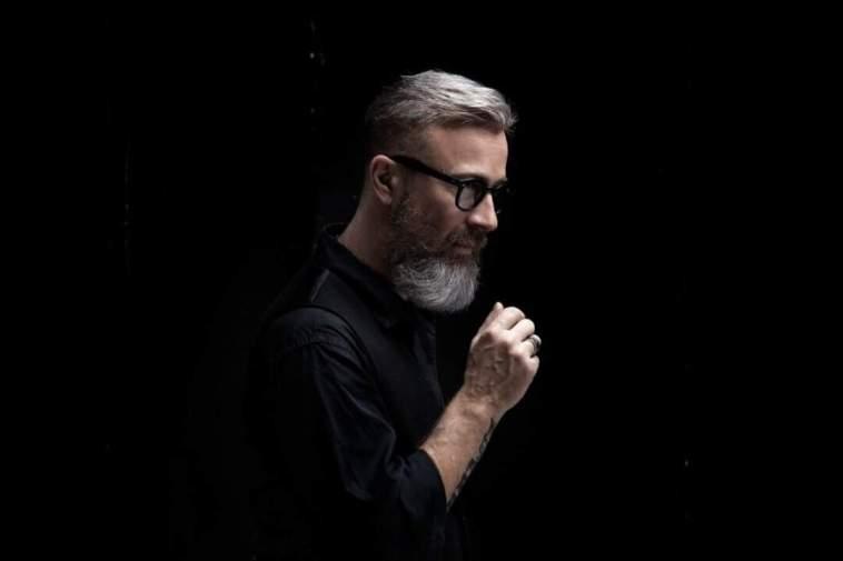 Marco Masini: a settembre il concerto evento per 30 di carriera con Ermal Meta, Annalisa, Arisa, Luca Carboni e molti altri ancora